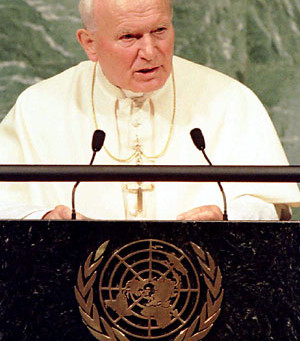 The UN and world leaders  fail to impose  sanctions on the Vatican over sexual abuse of tens of thou
