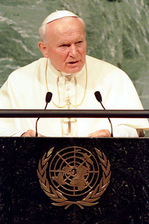 The UN and world leaders  fail to impose  sanctions on the Vatican over sexual abuse of tens of thousands of children , News, BREAKING NEWS