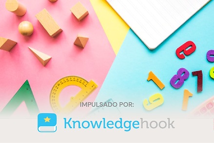 Knowledgehook-Kinich-actext-02.png