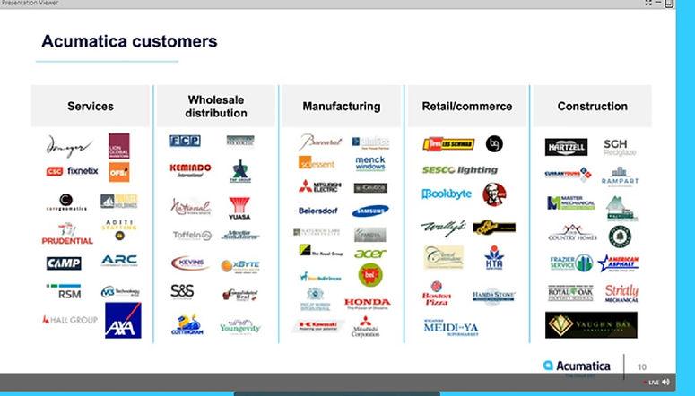 Acumatica customers Nov 2020.jpg