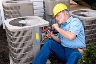 HVAC contractor.jpg