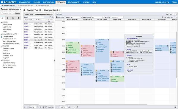 Visual-Scheduling-Board.jpg
