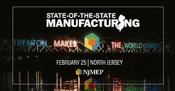 state of the state manuf 2 25 2021.jpg