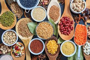 Food ingredients nuts.jpg