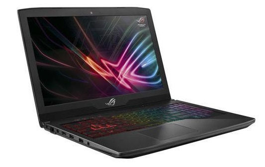 Asus ROG laptop 32GB Strix GL503.jpg
