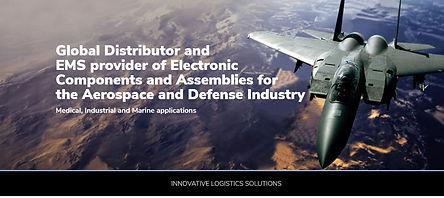 American Distributors Industrial Electro