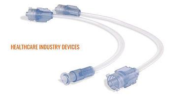 CMG Plastic Medical Tubes.jpg