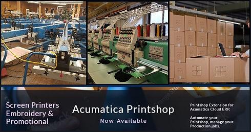 Acumatica-Printshop-2018.jpg