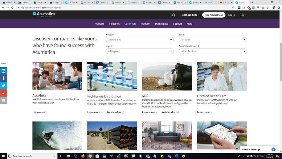 Acumatica customer screen capture.jpg