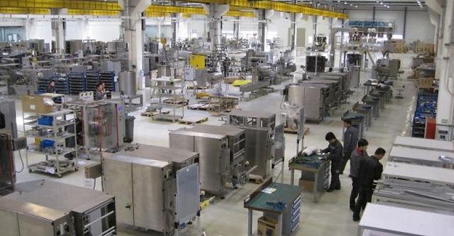 Manufactuing packaging machines.jpg