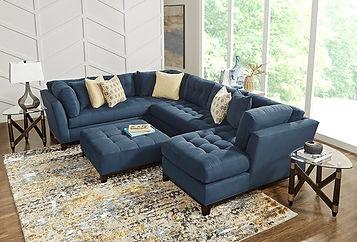 Couch set.jpg