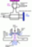 Homegenization mechanism.png