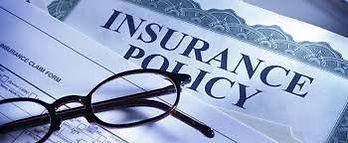 Insurance service.jpg