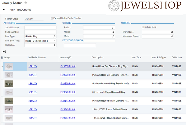 Acumatica-JewelShop-Jewelry-Search.png