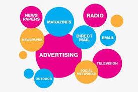 Advertising service.jpg