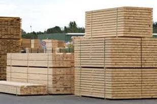 Lumber Yard.jpg