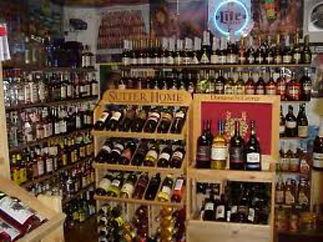 Liquor store.jpg