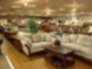 furniture-store-300x225.jpg