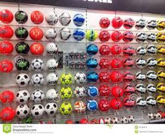 sports store.jpg