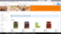 Google Express shopping cart screen.jpg
