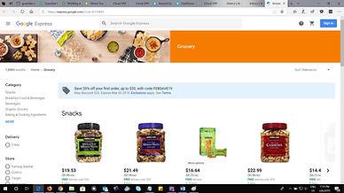 Google Express shopping cart screen.jpg