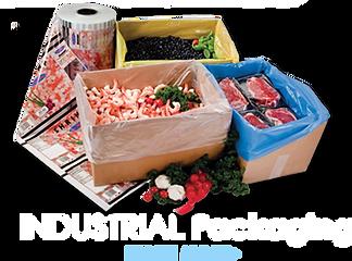 Tri-cor industrial food packaging.png