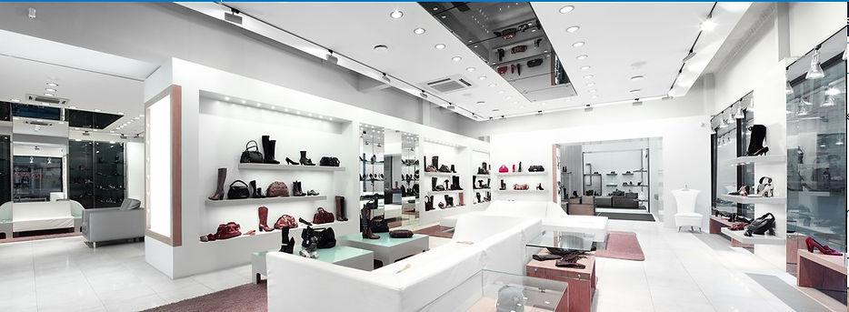 shoes and handbag store.jpg