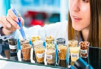 Food Formulation.jpg