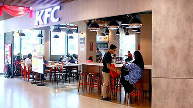KFC-Singapore-1-960x0-c-default.jpg
