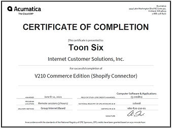 V210 Certificate CPE Toon Six Shopify Connector.jpg