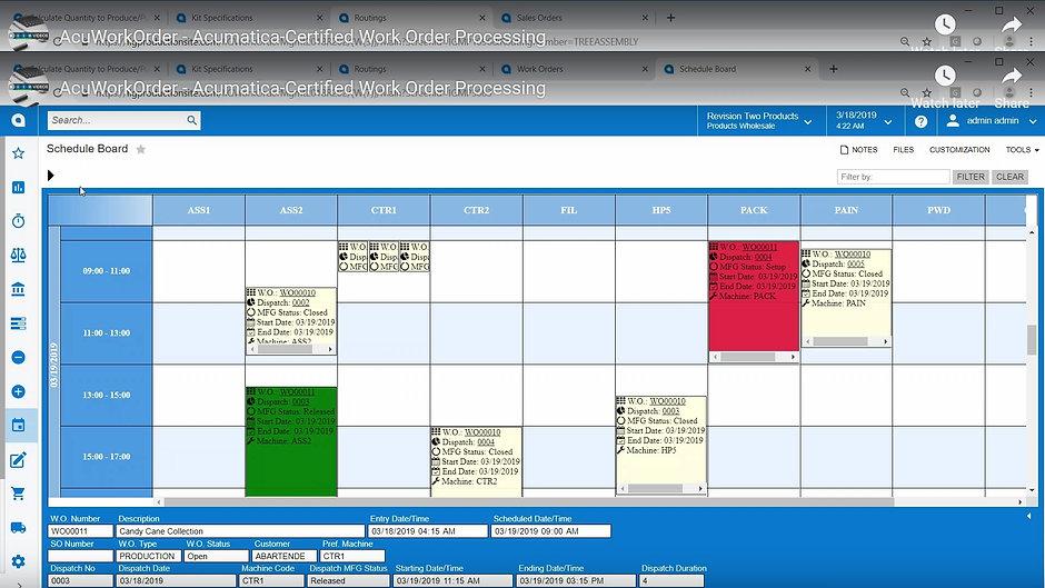 AcuWorkOrder Scheduling Board.jpg