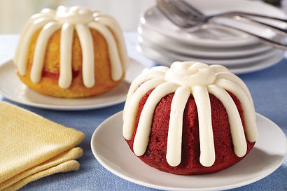 Nothing-Bundt-Cakes-2.jpg