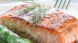 Cut salmon.jpg