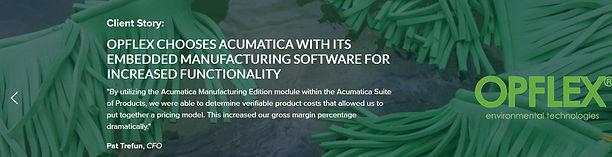 OPFlex using Acumatica Manuf Edition.jpg