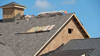 Beacon Roofing supply.jpg