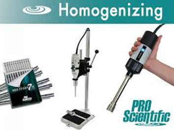 Scientific Homogenizer.jpg