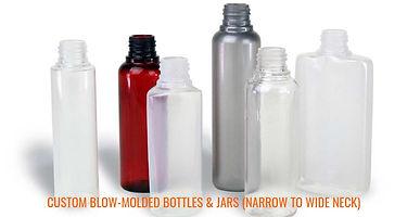CMG Plastic Bottles.jpg