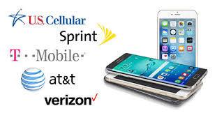 Cell phone service.jpg
