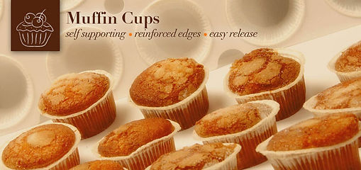 muffin-cups-premier-food-packaging.jpg