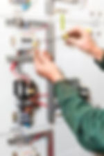 Electrical fuse panel.jpg