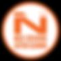 Ned Stevens Logo.png