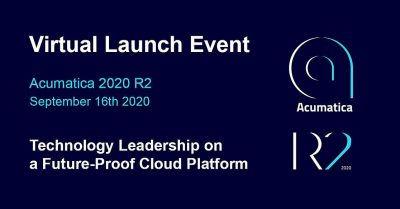 acumatica-launch-2020R2.jpg