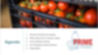 Nexvue Prime Foodservice ERP.jpg