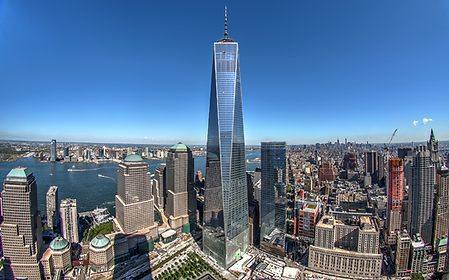 WTC-Tower-01.png