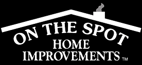 On the spot home Improvements.png