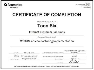 M100_CertificateCPE_Toon Six Basic Manufacturing.jpg