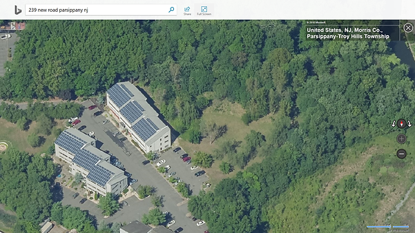 Google birds view of InterCS Office.png
