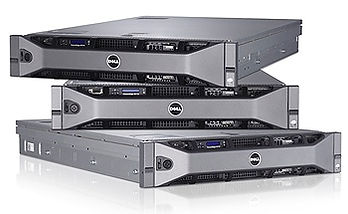 Dell PowerEdge Rack Servers R series.jpg