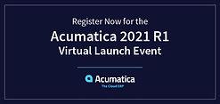 Acumatica 2021R1 Virtual Launch.jpg