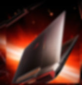 Asus ROG laptop 64GB Strix GL752.jpg